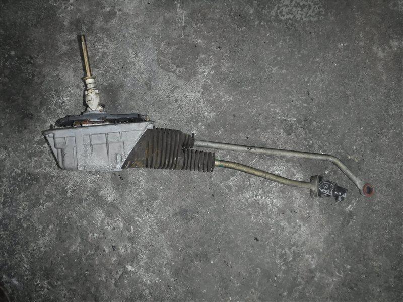 Кулиса переключения кпп Vw Passat B5 3B5 AFN 1996