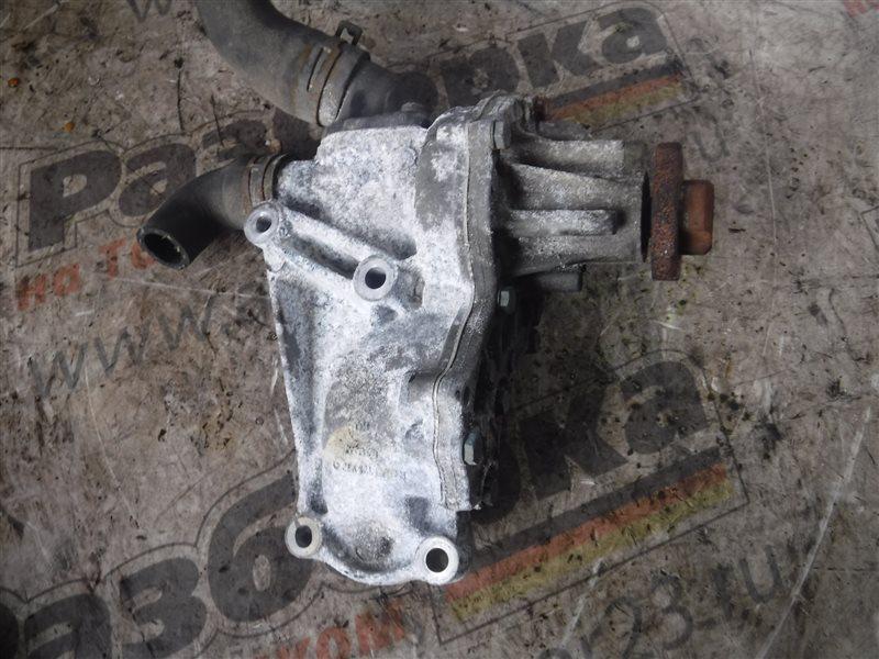 Помпа Audi A4 B5 ADR 1998