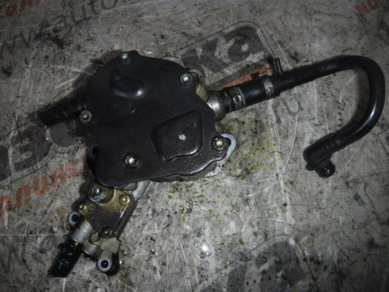 Топливный и вакуумный насос ( тандемник ) Audi A4 B6 AVF 2003