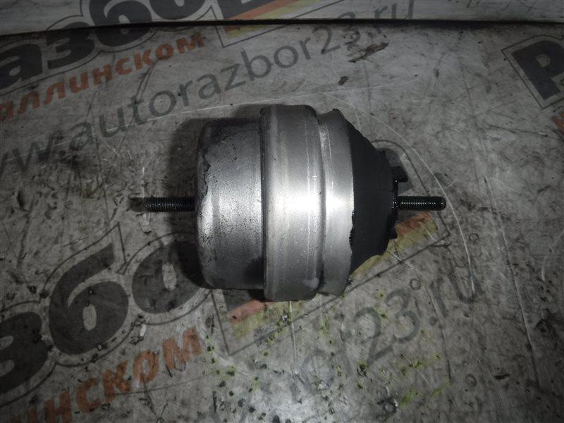 Опора двигателя Audi A4 B6 AVF 2003