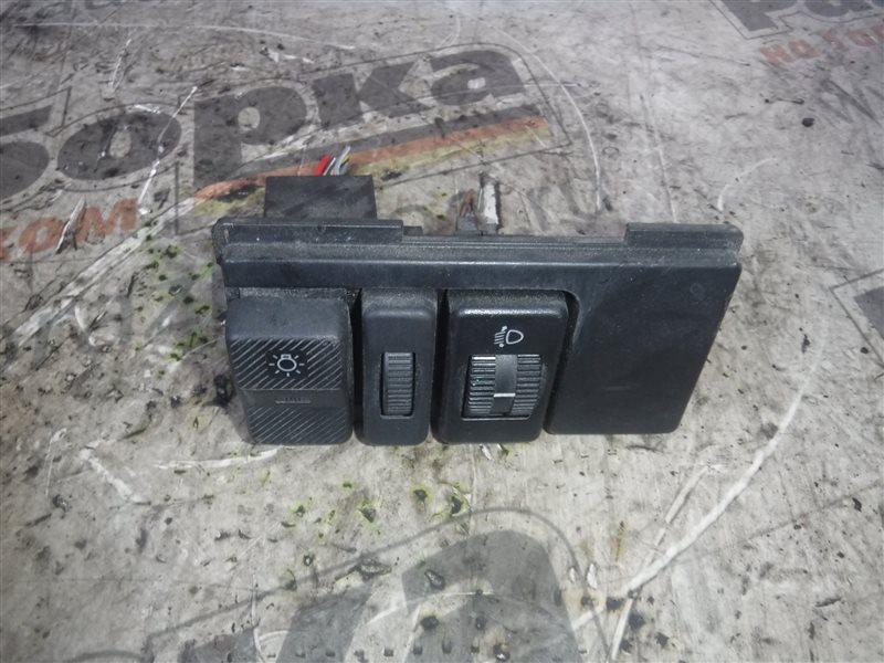 Переключатель света Vw Transporter T4 7DB AAB 1991