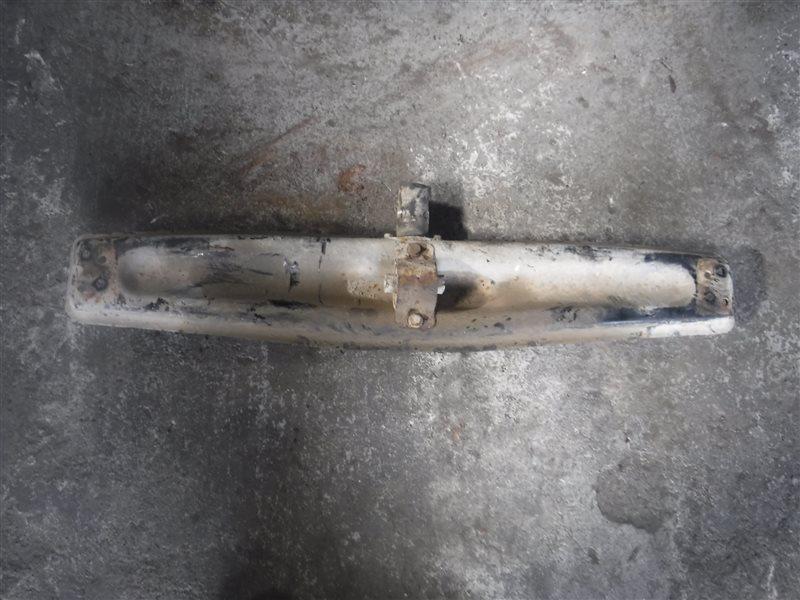 Балка коробки передач ( подрамник ) Vw Lt 2D BBF 2003 передняя