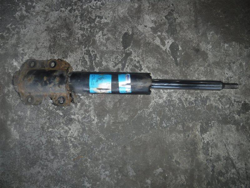 Амортизатор Vw Lt 2D AGX 2002 передний