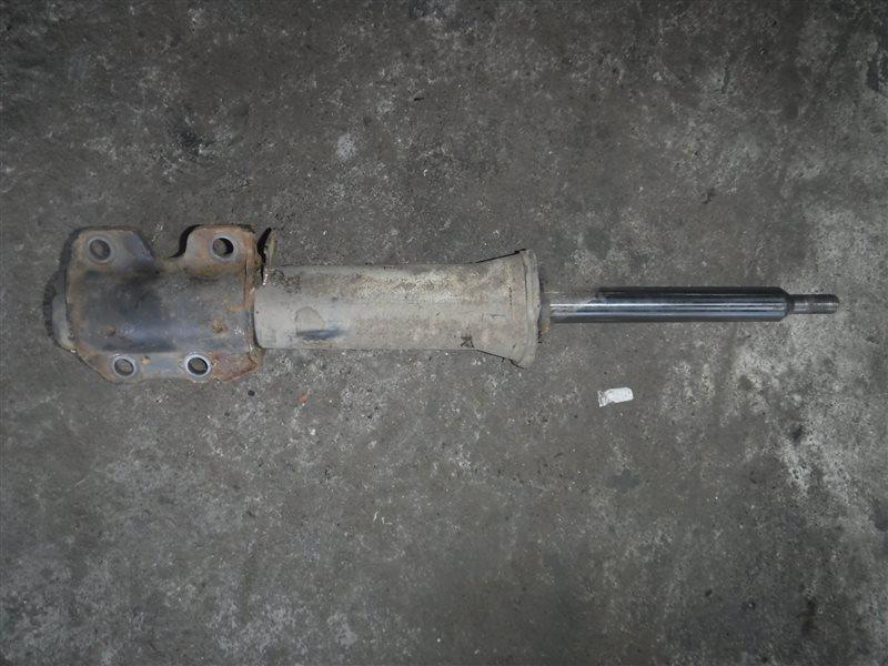 Амортизатор Vw Lt 28 2D AGX 2002 передний