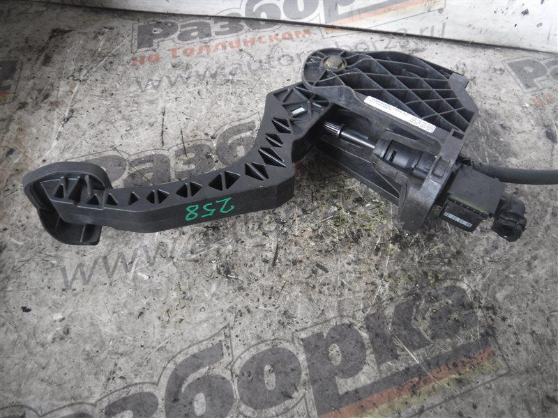 Педаль сцепления Seat Leon 1P1 CBZ 2013