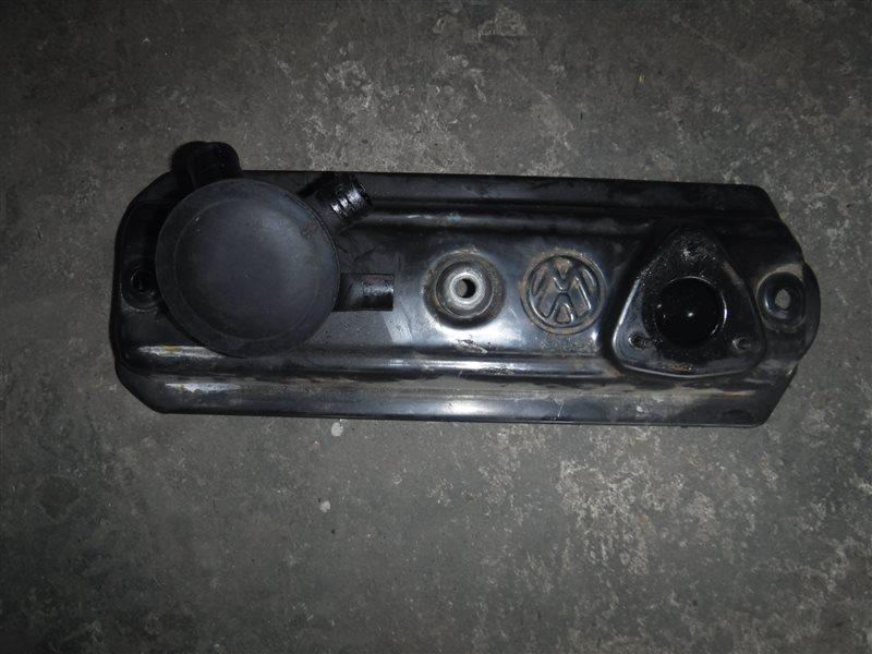 Крышка клапанов Vw Transporter T4 7DB ABL 1991