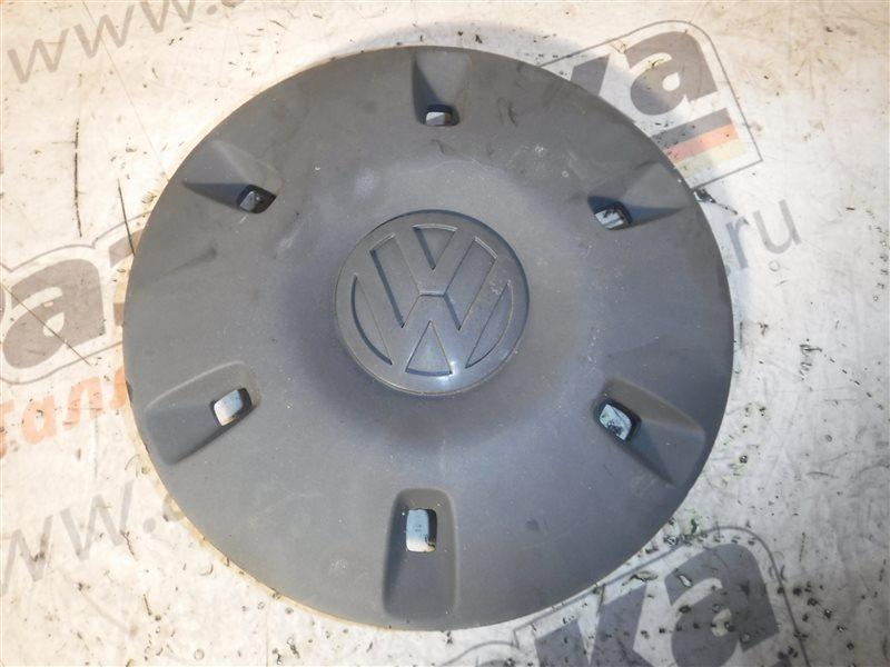Колпак Vw Crafter 2E0 CKUB 2012