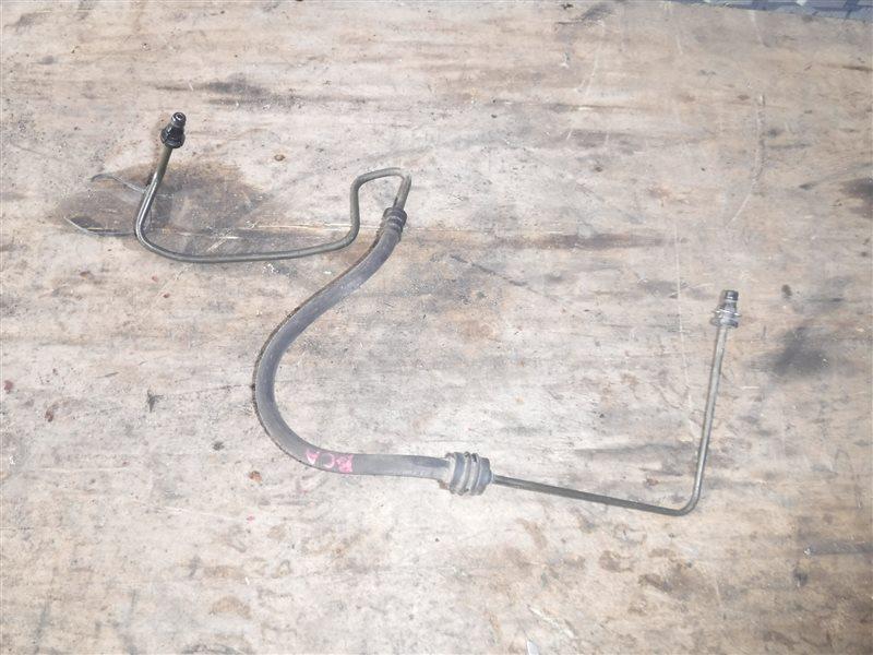 Трубка цилиндра сцепления Vw Golf 4 1J1 AKQ 2000