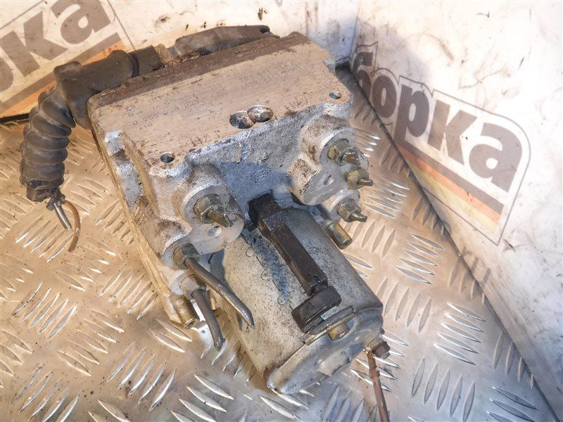 Блок abs Vw Transporter T4 7DB AJT 1998
