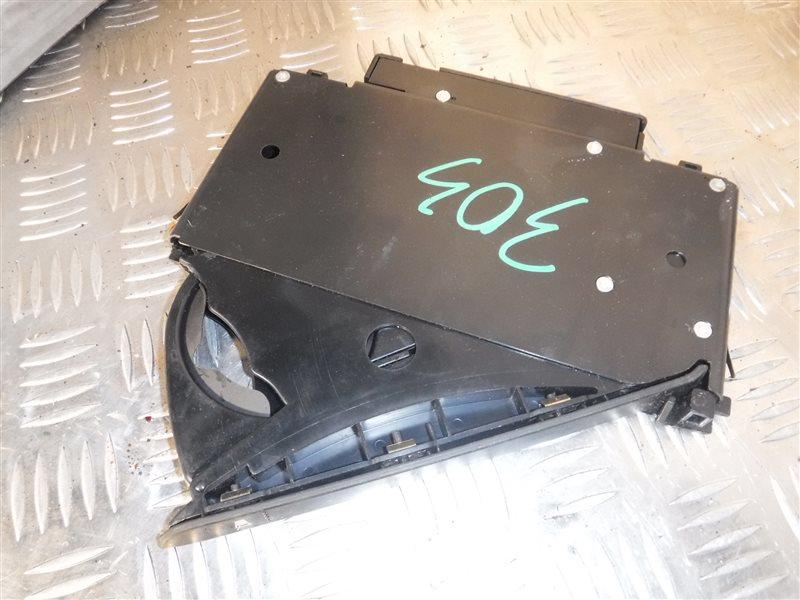 Подстаканник Vw Passat B5 3B5 ANA 1998