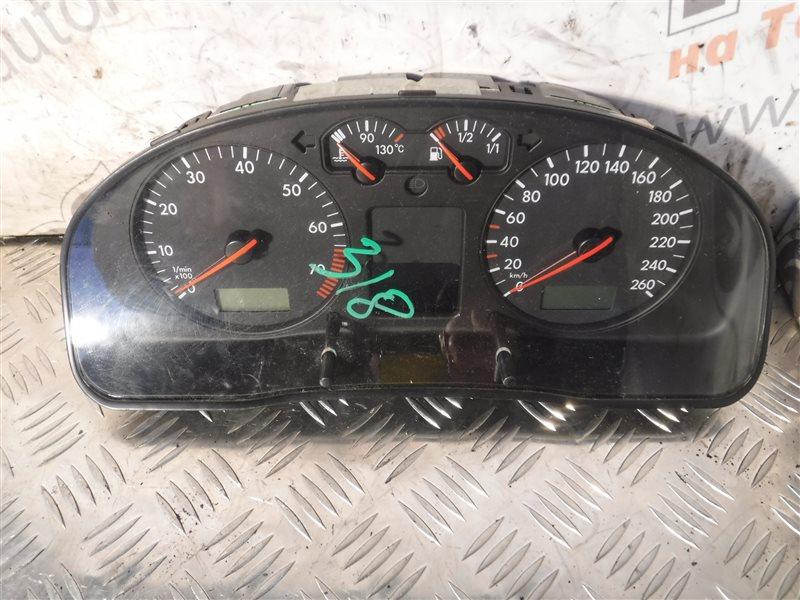 Панель приборов Vw Passat B5 3B5 ARM 1999