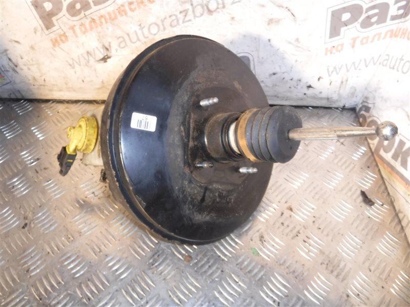 Вакуумный усилитель тормозов Vw Golf 4 1J1 AEH 2001