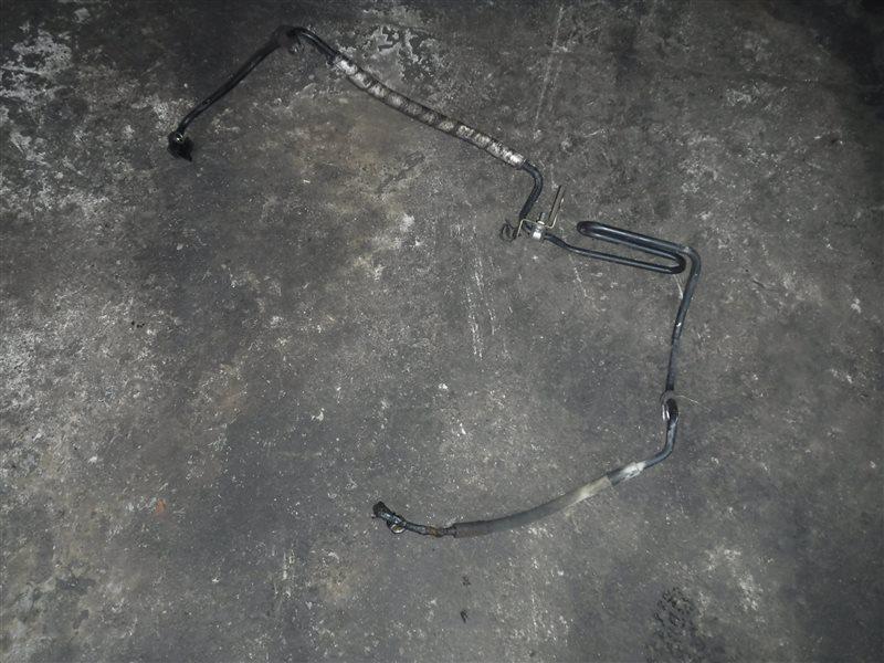 Трубка гидроусилителя Vw Golf 4 1J1 APE 2001