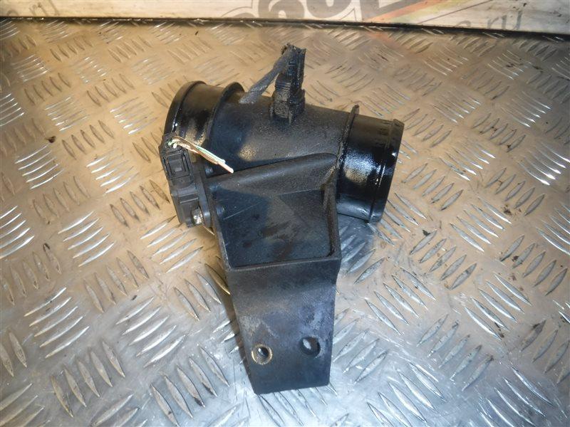 Расходомер воздуха ( дмрв ) Mercedes Sprinter 901 611.981 2000