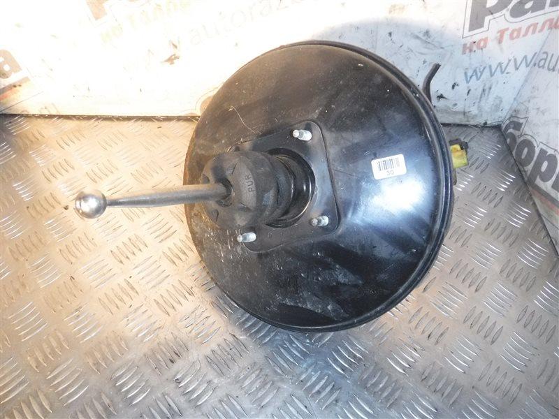 Вакуумный усилитель тормозов Vw Golf 4 1J1 AXR 2000