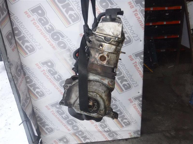 Двигатель Vw Passat B4 3A2 ADY 1996