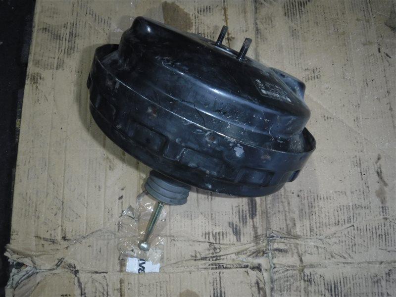 Вакуумный усилитель тормозов Vw Transporter T5 7HB BRR 2005