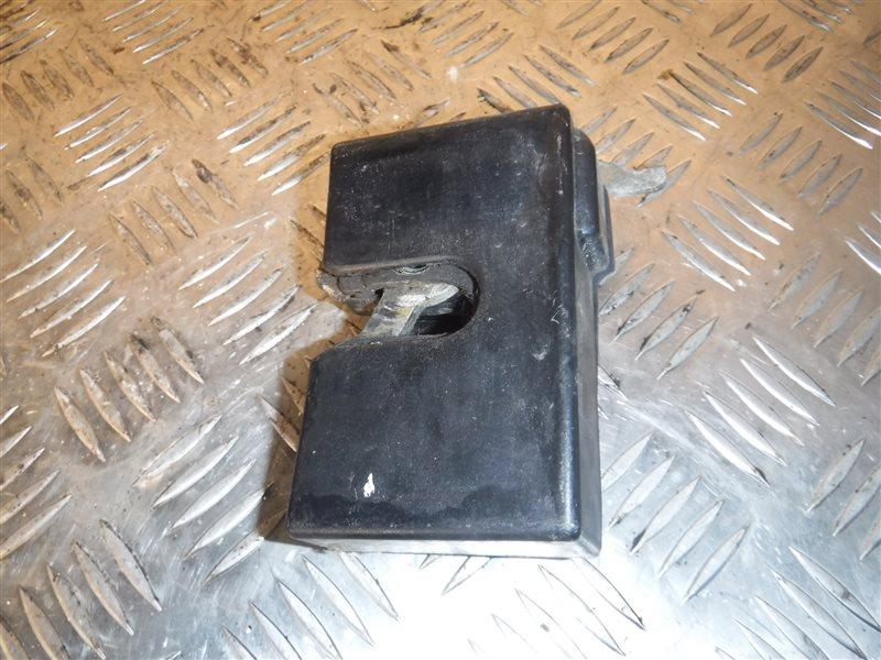 Замок двери Vw Passat B4 3A2 1Z 1995 передний правый
