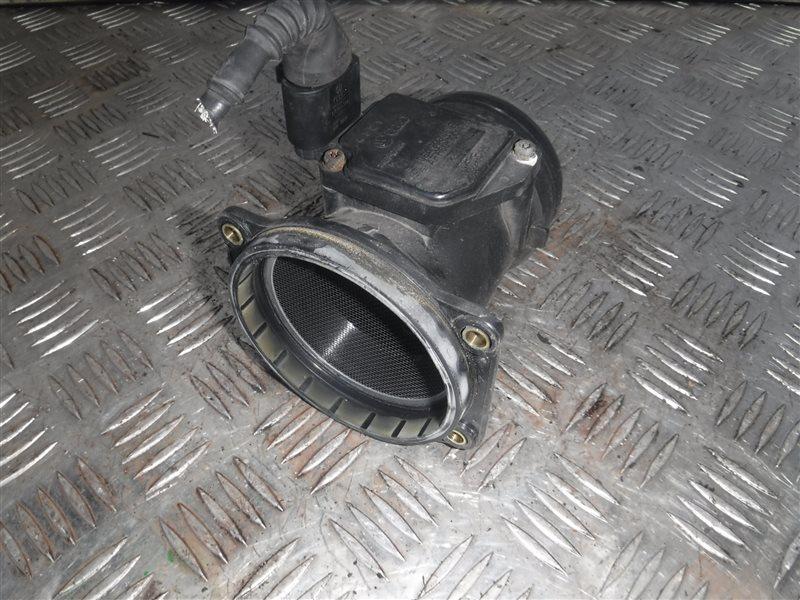 Расходомер воздуха ( дмрв ) Vw Passat B5 3B5 AHL 1997