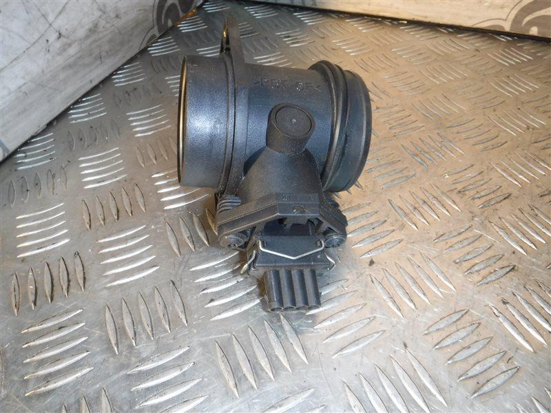 Расходомер воздуха ( дмрв ) Vw Passat B5 3B2 AEB 1997