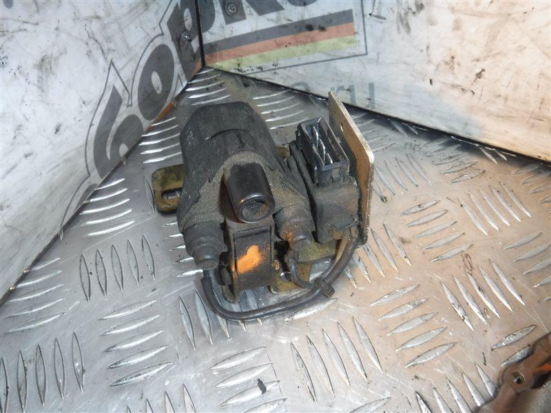Катушка зажигания Audi A4 B5 ADP 1998