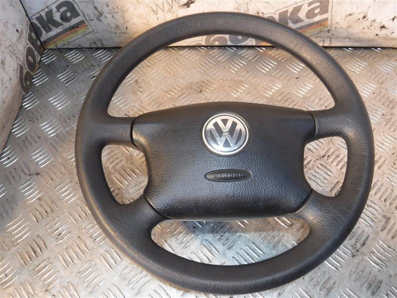 Руль Vw Golf 4 1J1 AJQ 1999