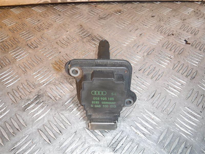 Катушка зажигания Vw Passat B5 3B5 AEB 1999
