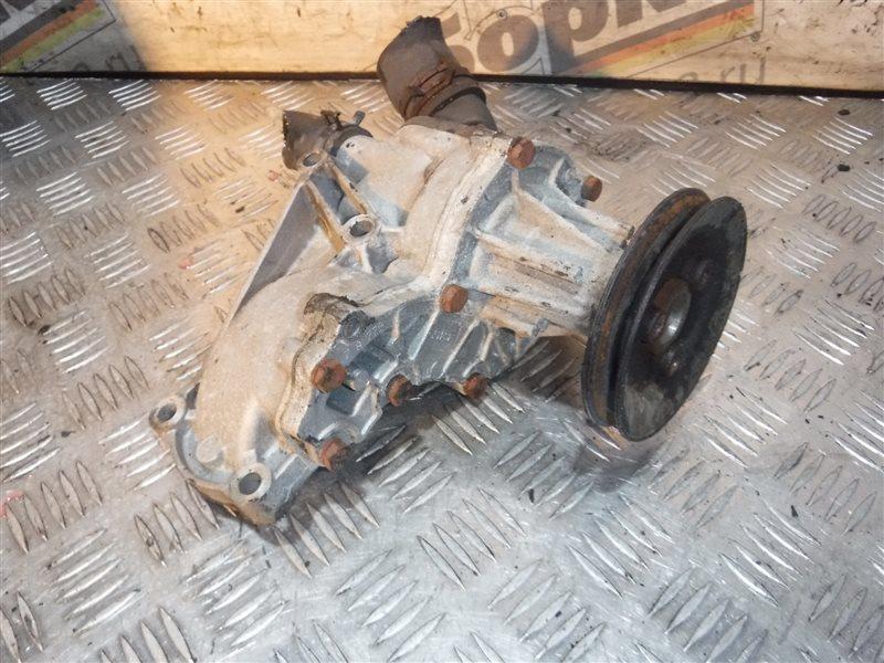 Помпа Vw Passat B5 3B5 AEB 1999