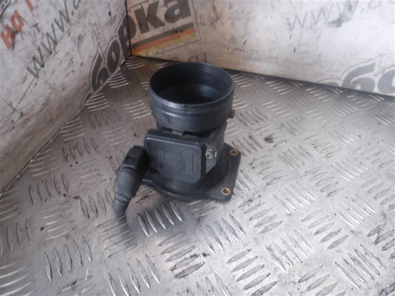 Расходомер воздуха ( дмрв ) Vw Passat B5 3B5 AHL 1998