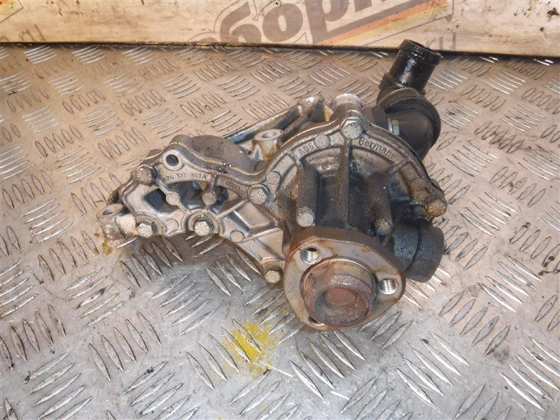 Помпа Vw Passat B4 3A2 2E 1993