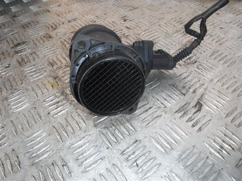 Расходомер воздуха ( дмрв ) Vw Passat B5 3B5 AHH 2000