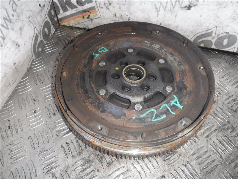 Маховик Vw Passat B5 3B5 AHL 1999