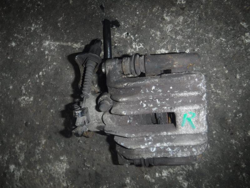 Суппорт Vw Passat B5 3B5 ADR 1999 задний правый