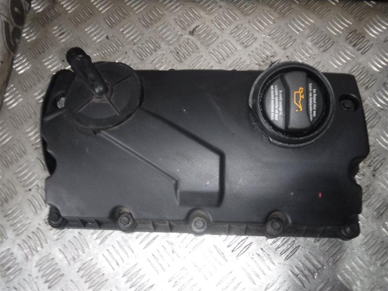 Клапанная крышка Vw Transporter T5 7HB AXC 2005