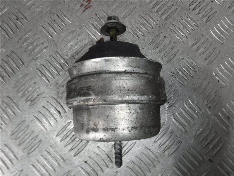 Опора двигателя Vw Passat B5 3B2 AHL 1998