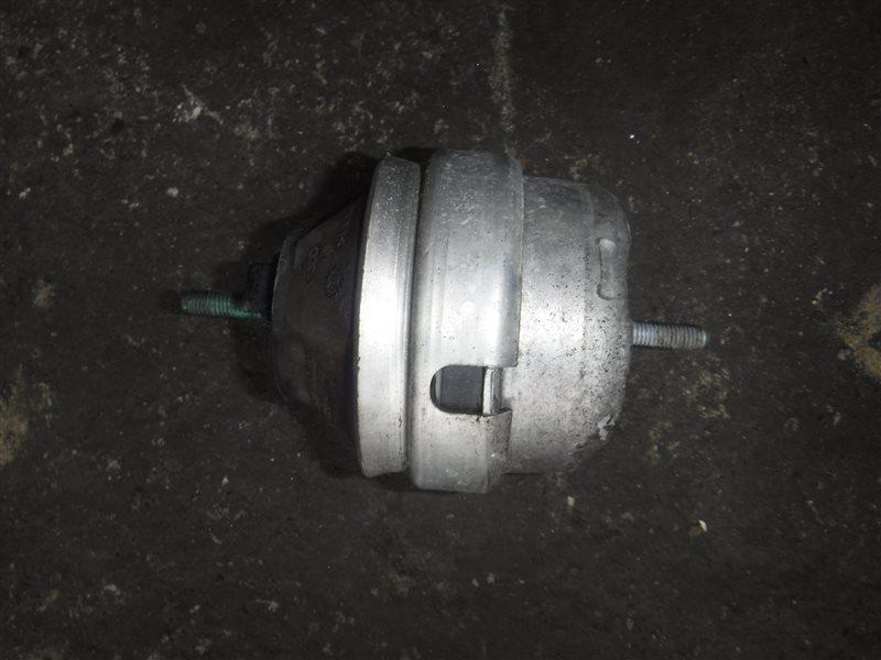 Опора двигателя Vw Passat B5 3B5 ADR 1998
