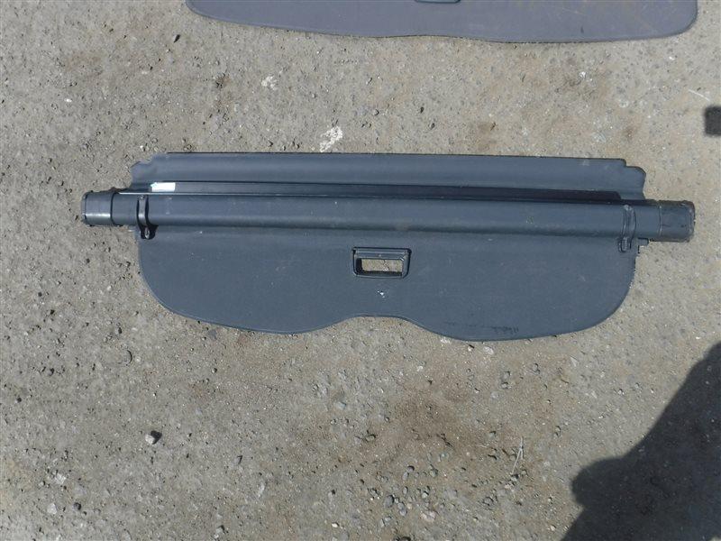 Шторка багажника Audi A4 B5 ADP 1998