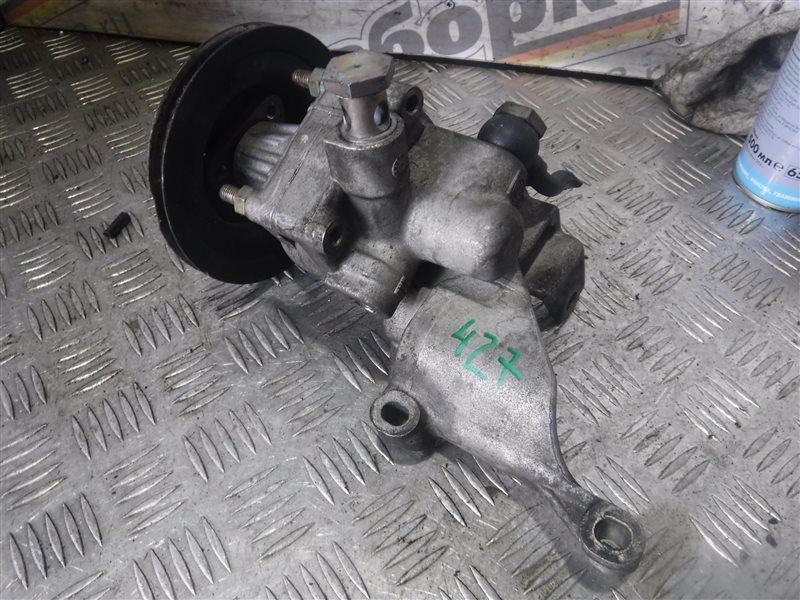 Насос гидроусилителя Audi 80 B4 ABT 1995