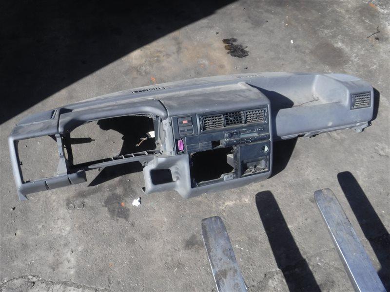 Торпедо Vw Transporter T4 7DB 1997