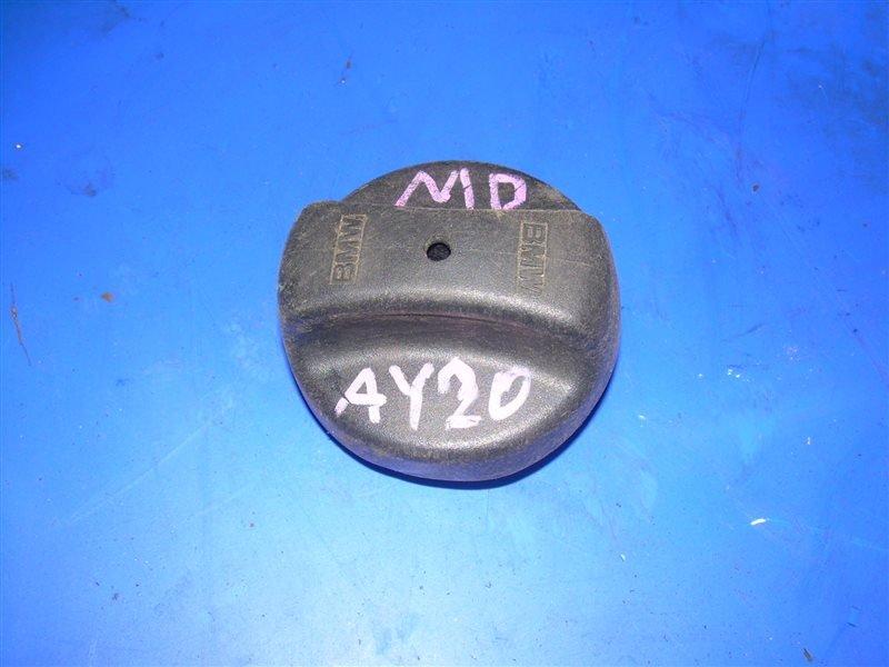 Пробка бензобака Bmw 318I E46 N42B20 2003