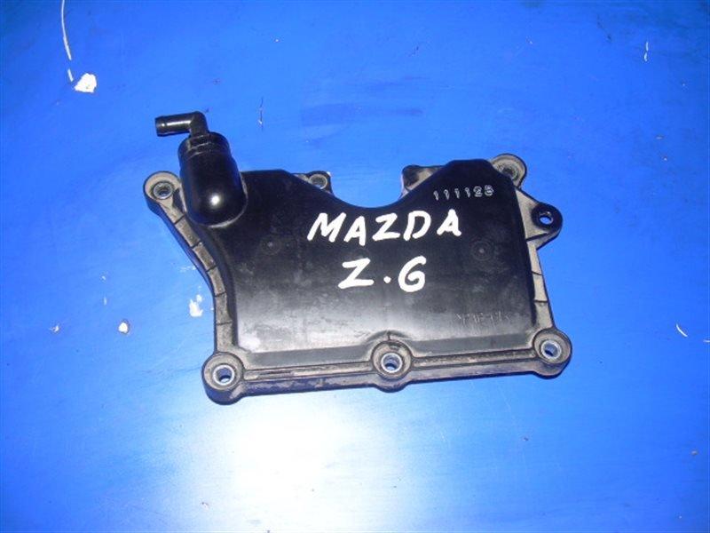 Сапун Mazda Mazda 3 BL5 Z6 2009