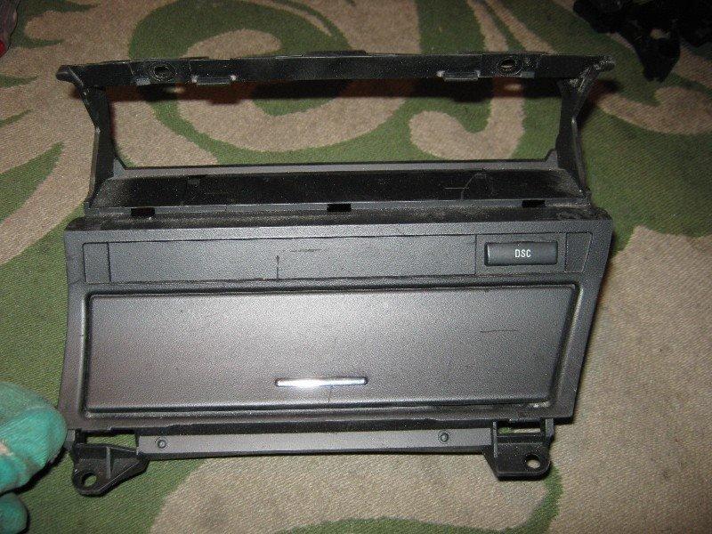 Прикуриватель Bmw 318I E46 N42B20 2003
