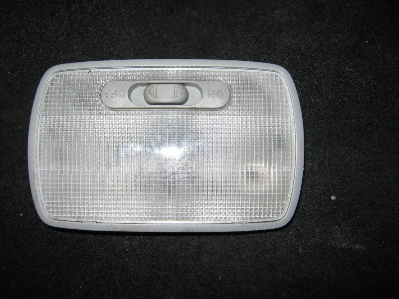 Плафон салона Honda Cr-V RE4