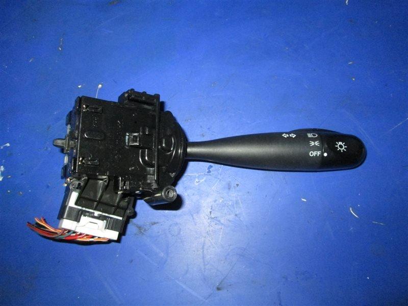 Переключатель фар Suzuki Swift ZC71S