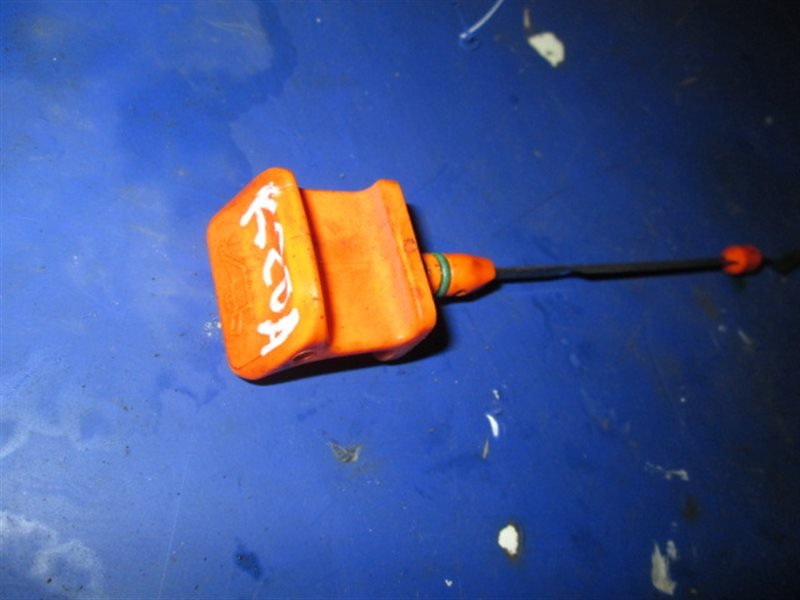 Щуп Honda Accord CL7 K20A 2003