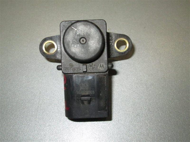Датчик давления во впускном коллекторе Bmw 318I E46 N42B20 2003