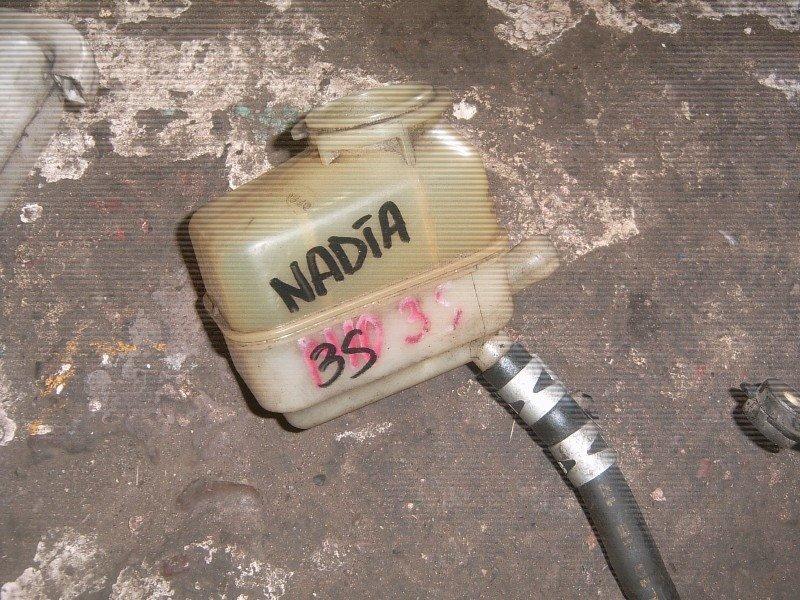 Бачок гидроусилителя Toyota Nadia SXN10