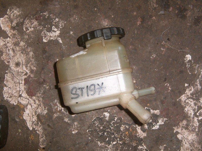 Бачок гидроусилителя Toyota Caldina ST190G