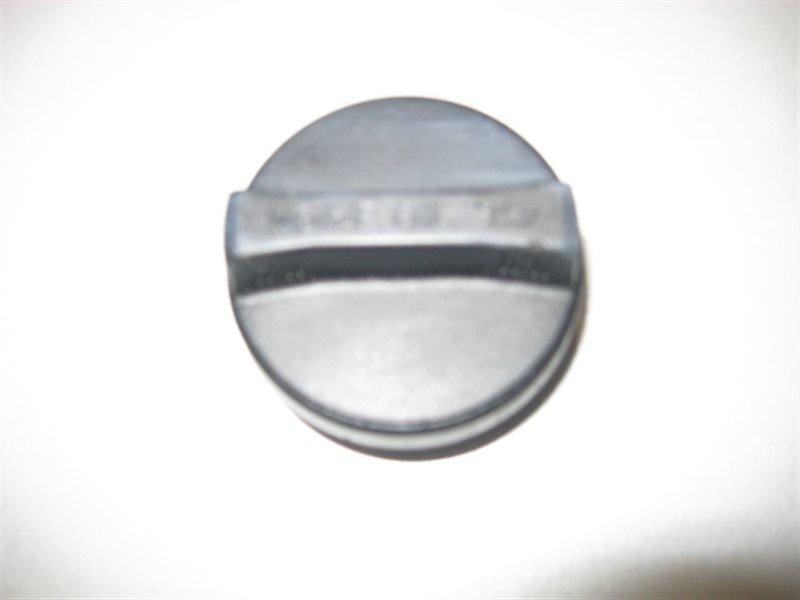 Крышка масляной горловины Toyota Corolla QNC10 K3-VE