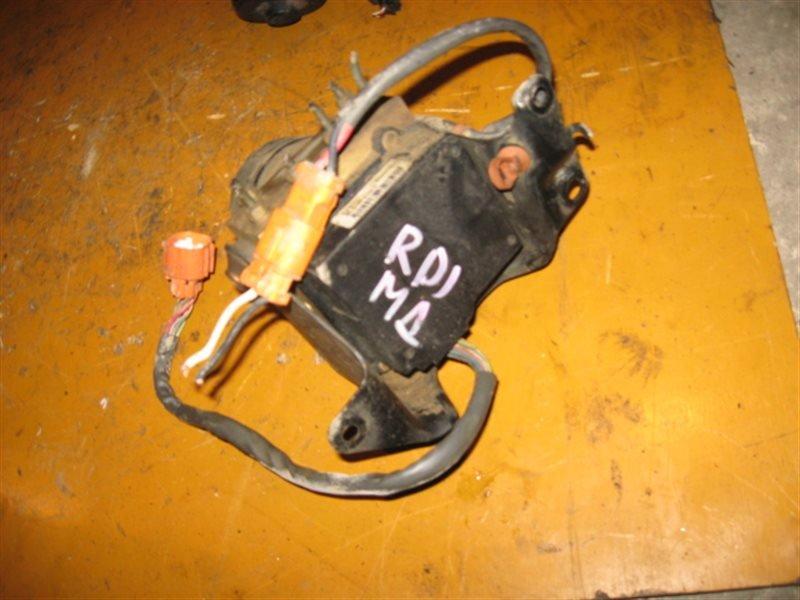 Блок abs Honda Cr-V RD1 B20B